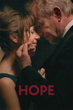 Plakat filmu Nadzieja